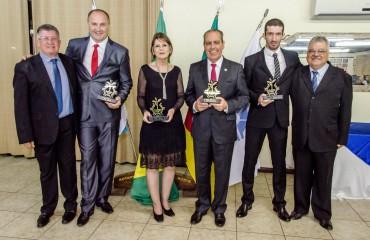 Edital Mérito Agronômico AEAPEL 2018 é divulgado